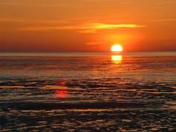 Sonnenuntergang 3