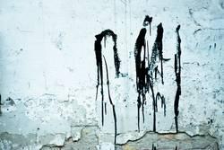 Ink [LUsertreffen 04 10]