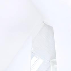 Weißraum