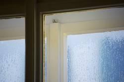 Fenstertropfentraum