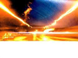 Tunnelturbulenz