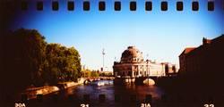 Berlin in der Mitte