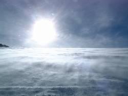 schneewind2