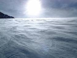 schneewind1