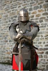 Knight's Tale II
