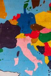 Zentraleuropa