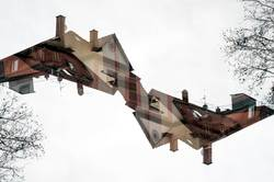 Stockwerk | Dachgeschoss