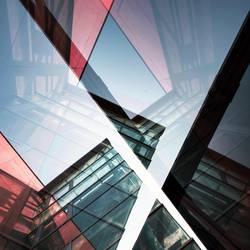 Architekturpuzzle