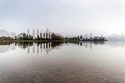 BoBodensee