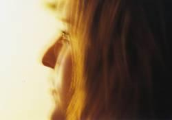 portrait1.1