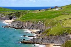 Irland ist so schön .....