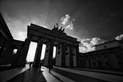 Berlin - gibts was geileres?