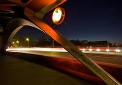 urbantraffic