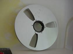 audio_frisbee