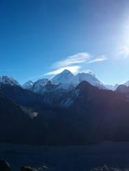 Everest2003-1