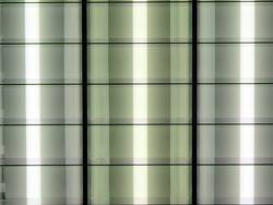 neon-leid