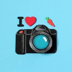 I <3 photocase