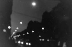 Neva Nights I