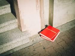 Enzyklopädie der Straße
