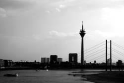port et pont