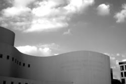 le theatre (2)