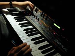 musikmacher