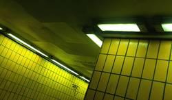 gelbe verschiebung
