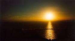 Sonnenkegel