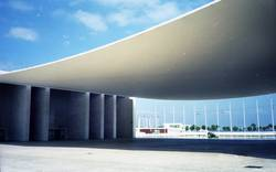 Lisboa Expo