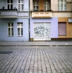 Berlin XII