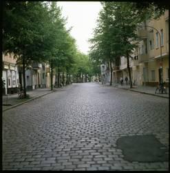 Berlin XIII