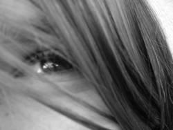Roxys Auge