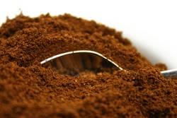 Kaukaffee