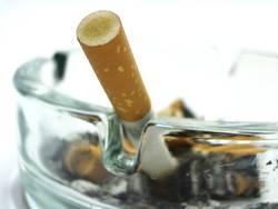 Raucher sterben früher [2]