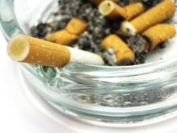 Raucher sterben früher [1]