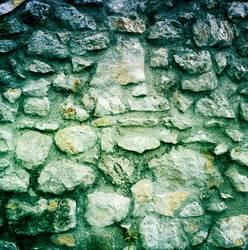steinige Wege 1