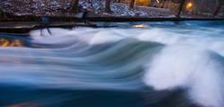 Die Welle lll