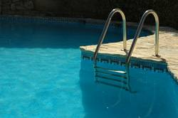 Let´s go swimming