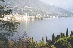Lago di Garda RGB