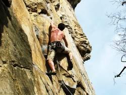 climbtime #3