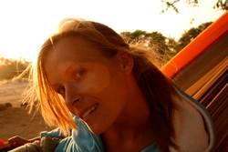 mrs sunshine