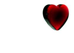 Kaltes Herz...?