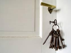 Schlüsselstellung No. 2