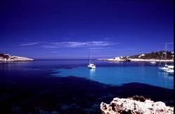 Das andere Ibiza