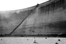 Wasserspeicher, water reservoir, deposito de agua