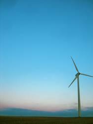 Alles nur mit Wind 1