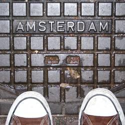 Eine Stadt die man lieben muss!!!