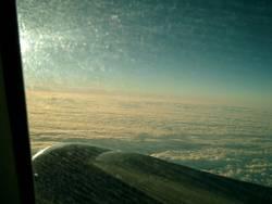 flugnummer 3