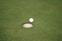 golfplatz #1