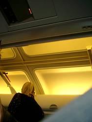 flugnummer 6